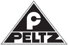 Peltz Companies - The Original RCC Contractors